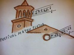 V Festival Mateu Fletxa y XVIII Cicle de Concerts d'Estiu de Prades