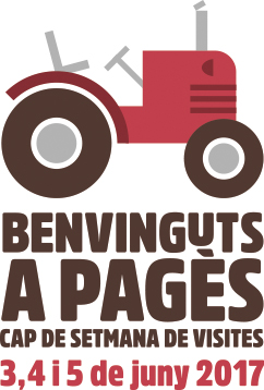 Benvinguts a Pagès se consolida con 18.000 visitantes